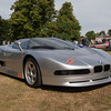 1991 Italdesign BMW NAZCA C2