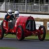 1911 - Fiat S74