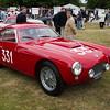 1953 - Fiat OTTO VU Zagato