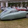 1950 Talbot-Lago Type 26 Grand Sport Coupe