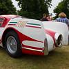 1954 - Fiat Turbina