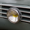 1950 - Talbot-Lago Type 26 Grand Sport Coupe