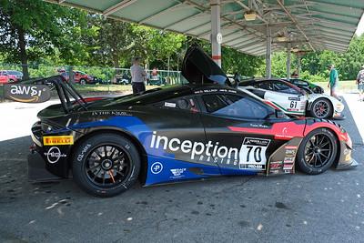 McLaren 720S GT3 04