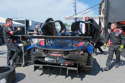 McLaren 720S GT3 02