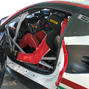 Ferrari 488 GT3 02