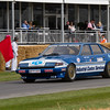 1984 - Rover SD1 Vitesse (Andy Rouse)