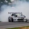 1996 - Mazda FD RX7 9 (Mike Whiddett)