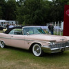 1959 - Chrysler New Yorker