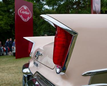 1959 - Chrysler New Yorker