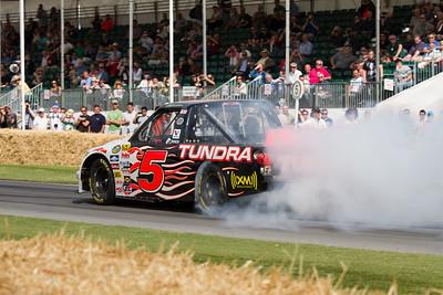 2004 - Toyota Tunder