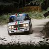 1974 - Fiat 124 Abarth
