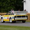 "1985 Audi Sport Quattro S1E2 ""Hannu Mikkola"""