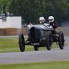 1913 Benz 200 'Hornsted'
