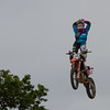 "Trials Motorbike ""Goodwood Action Sports"""