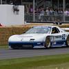 1990 Mazda RX7 - GTO