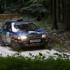 1994 Subaru Impreza Group N