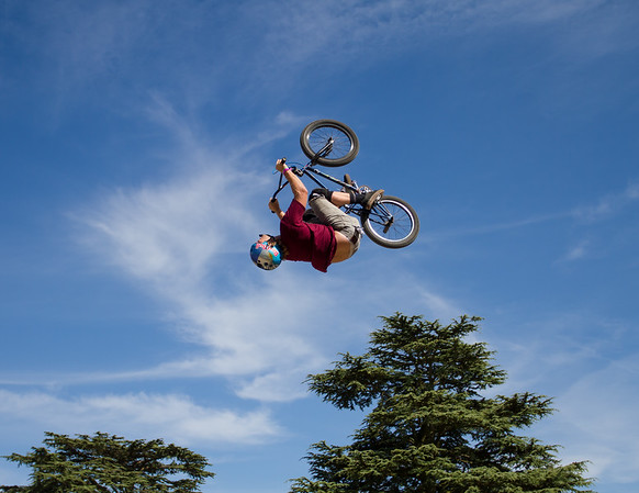Goodwood Action Sports