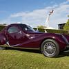 1937 Talbot-Lago T150 - C - SS 'Goutte D'Eau'