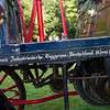 1898 Bergman Orient Express Type Six