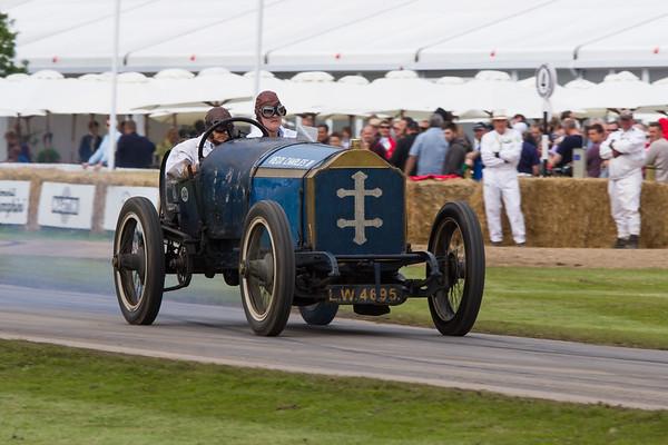1912 - Lorraine Dietrich Vieux Charles III