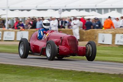 1935 - Maserati V8RI