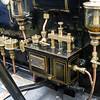 1897 Daimler 4 HP 8 Seater Wagonette