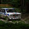 1975 - Fiat 131 Abrath