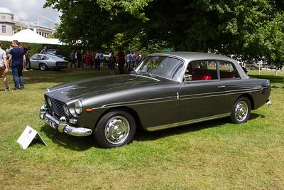 1968 - Bristol 410