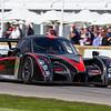 2016 Radical RXC Turbo
