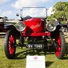 1914 Stanley 606 Gentleman's Roadster