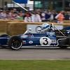 1972 Tyrrell-Cosworth 001