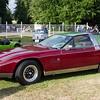 1972 Aston Martin DBS V8 By Ogle Design 'Sotheby Special'