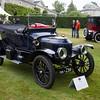 1914 - Stanley 607