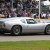 1963 Lola Mk.6 GT