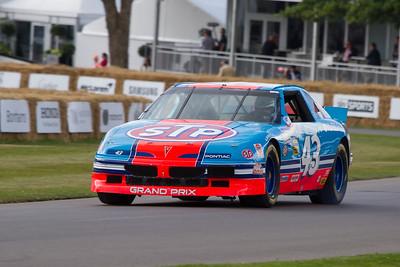 1992 - Pontiac Grand Prix