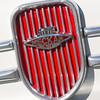 1964 Neckar Weisberg Coupe