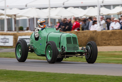 1934 - ERA A Type R3A