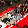1974 Ferrari 312B3