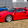 1997 Ferrari F40