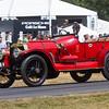 1908 Itala Grand Prix