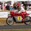 "1969 MV Agusta 500 ""Giacomo Agostini"""