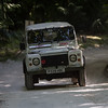 1994 Land Rover Wolf XD