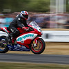2007 - Ducati 999 F07