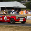 1965 Ford Escort Twin Cam