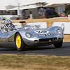 1958 Lola-Climax Mk1