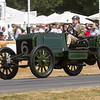 1903 Napier Gordon Bennett 80Hp