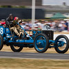 1906 - Darracq Grand Prix