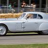 1939 BMW 328 Mille Miglia Touring Coup
