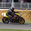 1996 Honda CBR600F3