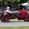 1910 Fiat S61